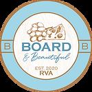 Board & Beautiful Final.png