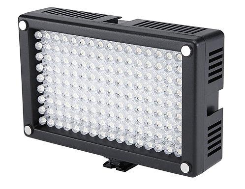 Panneau à LED CAMGEAR Bi145