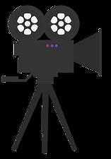 motion tournage.png