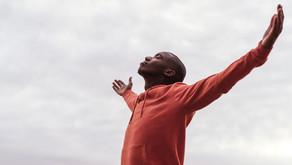 O simples e vital ato de respirar