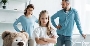 COVID-19 - Um Olhar em Impactos Pessoais e Relacionais na Família em Quarentena.