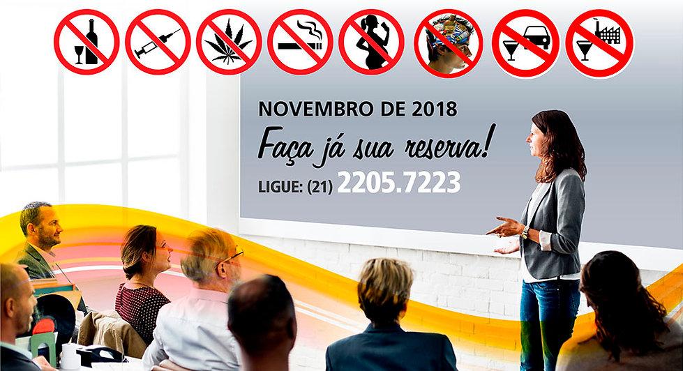 Imagem_Curso_Tratamento_Dependencia_Quim