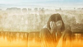Saúde e Segurança: cautela, prevenção e a crise da pandemia do Covid-19