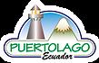 logo-puertolago.png