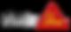logo-Aliva-sika-.png