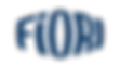 fiori-logo.png