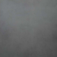 ECO LAY Vinilo Urban Concrete Dark Grey