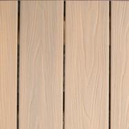 Decks Oak