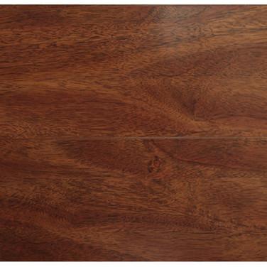 Hardy Floor Jatoba