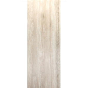 Ceramica símil madera Sala y Pasillo
