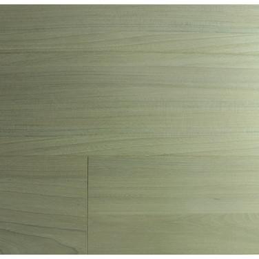 Berry Floor White Elm