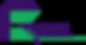 Logo-color-PLG.png