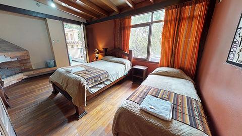 Bed and Breakfast Room.jpg