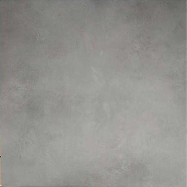 ECO LAY Vinilo Urban Concrete Light Grey