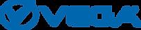 logo-Vega-header.png