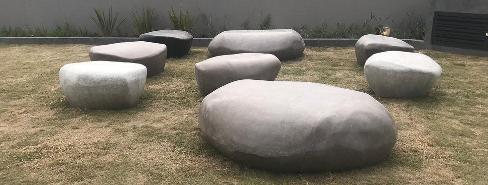 Piedra de Río Grande