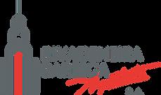 logo RB.png
