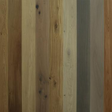 Pisos de Ingenieria Berry Floor (madera natural)