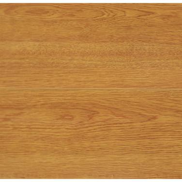 Hardy Floor 160