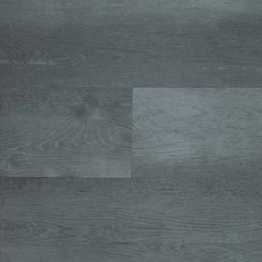 ECO LAY Vinilo Heritage Oak Grey 2901