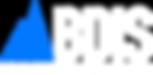 Logo - _1x - WHT_TEXT.png