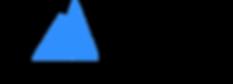 BDIS-Logo-Black_Text-Large.png