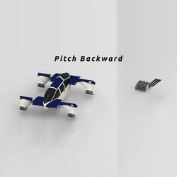 Pitch_Backward-1