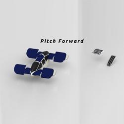 Pitch_Forward-1