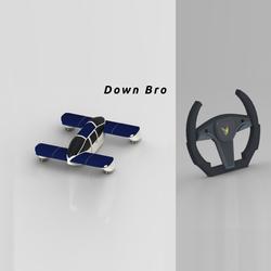 Down_Bro