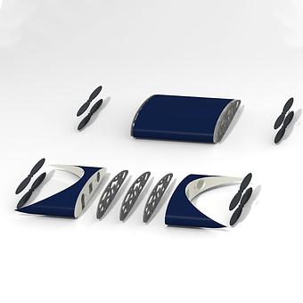 Lorenz Motors Drone Car Aerodynamics-1.p