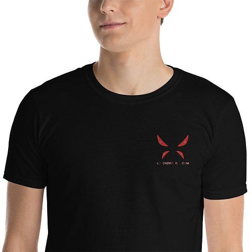 Lorenzmotors.com T-Shirt