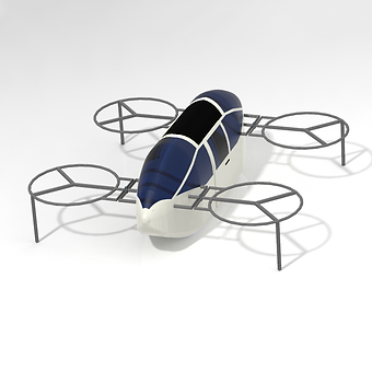 Lorenz Motors Drone Car Chassis-1.png