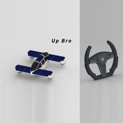 Up_Bro