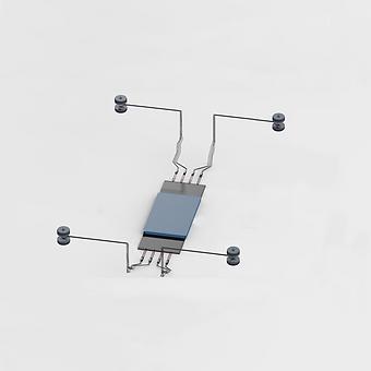 Lorenz Motors Drone Car Electrical-5.png