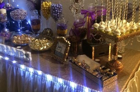 purple candy table.jpg