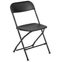 black folding chair.jpg