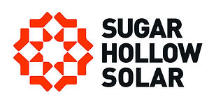 Sugar_Hollow_logo.jpg