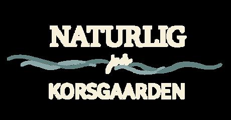 Naturlig_korsgaarden_logo_creme_blaa.png