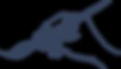 Kontakt info. Københavns skilte- og gavlmaler. Yder rådgivning, design, produktion og montering af skilte i alle formater. 25 års erfaring – Dygtig gavlmaler – Dygtig skiltemaler – Erfaren gavlmaler – Erfaren skiltemaler – Håndmalede gavlmalerier og skriftarbejder – kbhskilte.dk – kbh skilte – Københavns Skiltefabrik – Gavlmalerier – Print – Museums tekst – Forslag til alle former for skiltning – Håndmalede gavlmalerier – Bogstaver – Banner – Nørrebro skiltemaler – Nørrebro gavlmaler – Skrift – Typografi – Skriftarbejde