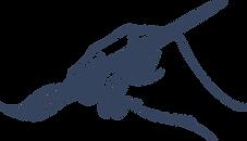 Kundeliste. Københavns skilte- og gavlmaler. Yder rådgivning, design, produktion og montering af skilte i alle formater. 25 års erfaring – Dygtig gavlmaler – Dygtig skiltemaler – Erfaren gavlmaler – Erfaren skiltemaler – Håndmalede gavlmalerier og skriftarbejder – kbhskilte.dk – kbh skilte – Københavns Skiltefabrik – Gavlmalerier – Print – Museums tekst – Forslag til alle former for skiltning – Håndmalede gavlmalerier – Bogstaver – Banner – Nørrebro skiltemaler – Nørrebro gavlmaler – Skrift – Typografi – Skriftarbejde