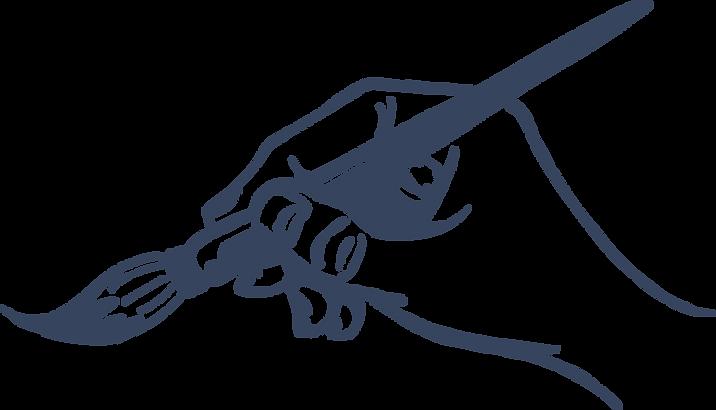 Københavns Skiltefabrik udfører det meste indenfor gavlmalerier, skilte og grafik. Vi har mere end 25 års erfaring med udførelse af opgaver indenfor kunst og reklame. Københavns skilte- og gavlmaler. Yder rådgivning, design, produktion og montering af skilte i alle formater. 25 års erfaring – Dygtig gavlmaler – Dygtig skiltemaler – Erfaren gavlmaler – Erfaren skiltemaler – Håndmalede gavlmalerier og skriftarbejder – kbhskilte.dk – kbh skilte – Københavns Skiltefabrik – Gavlmalerier – Print – Museums tekst – Forslag til alle former for skiltning – Håndmalede gavlmalerier – Bogstaver – Banner – Nørrebro skiltemaler – Nørrebro gavlmaler – Skrift – Typografi – Skriftarbejde