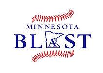 Blast Color Logo.jpg