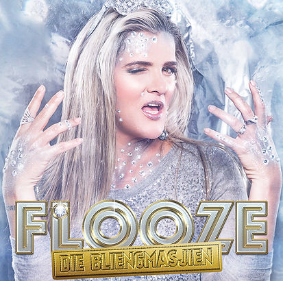 FLOOZE 1 CD COVER.jpg