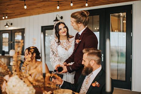 Wedding Photo Beautiful