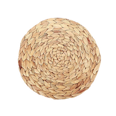 WOVEN CHARGER