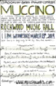 RKWD2 11_17_edited.jpg