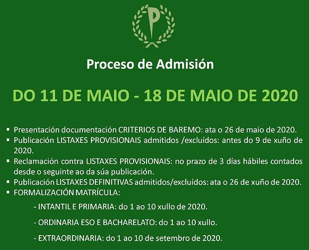 PROCESO_DE_ADMISIÓN.jpg