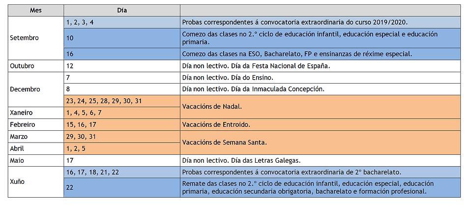 CALENDARIO ESCOLAR 2020-21-1.png