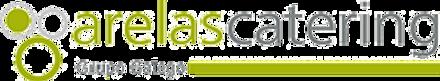 arelas-logo-final.png