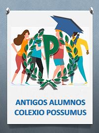 Antiguos alumnos.png